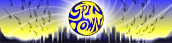 Spintown