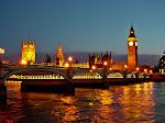 Londres!!!!!