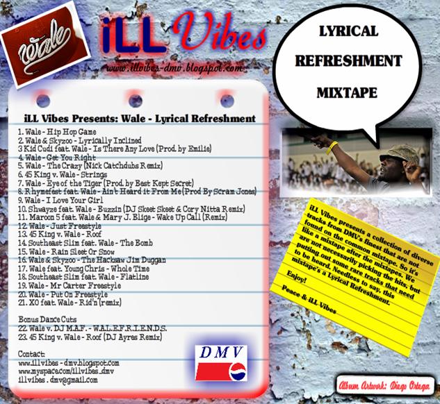 [iLL+Vibes+Presents+Lyrical+Refreshment+BACK.jpg]