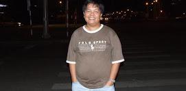 http://www.bangkal.com/jdmorillo
