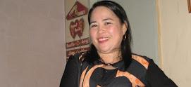 http://www.bangkal.com/naneth