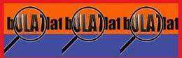 The BULATLAT.com