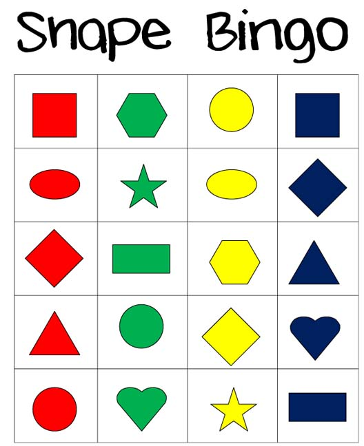 shape poems for children ks2. shape poems for children ks2