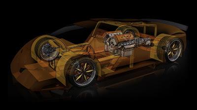 Acura Reviews on Audi  Alfa Romeo  Aston Martin  Land Rover  Acura Nsx Specs Review
