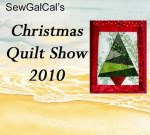 Christmas Quilt Show