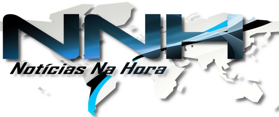 NNH- Notícias Na Hora