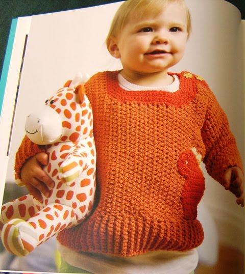 Enthusiastic crochetoholic baby blueprint crochet baby blueprint crochet malvernweather Image collections