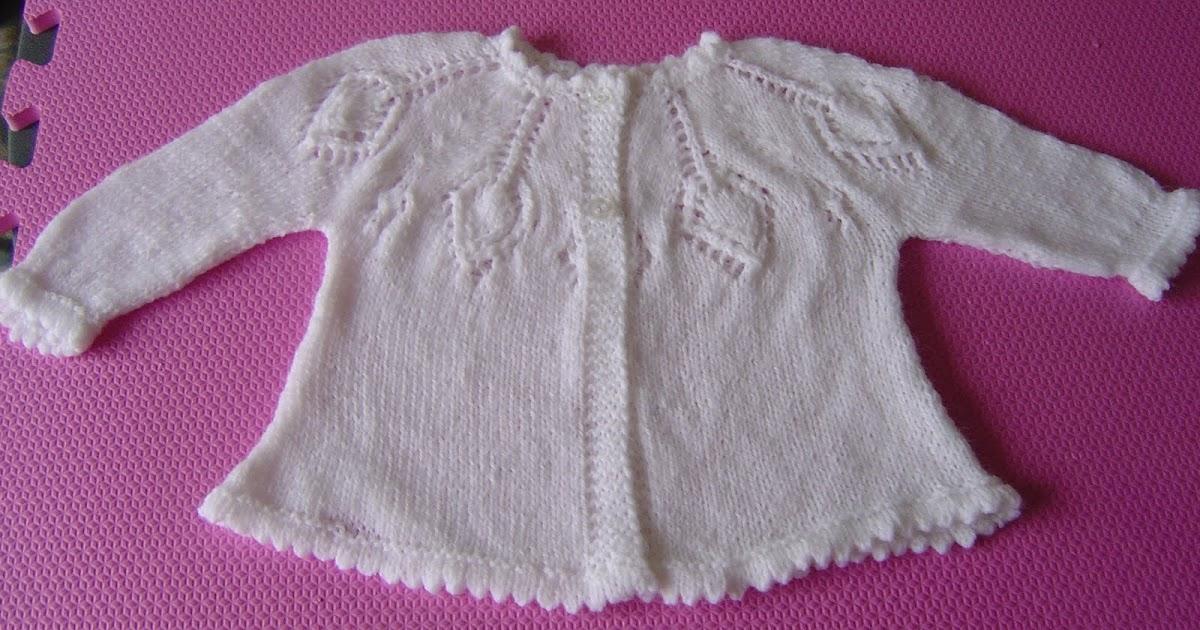 Girls Free Knitting Patterns : Enthusiastic crochetoholic: I Love Patons Vintage Knitting Patterns