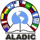 """ALERTA ROJA: Cuidado con la Biblia """"Nueva"""" Versión Internacional (NVI) Aladic_logo"""