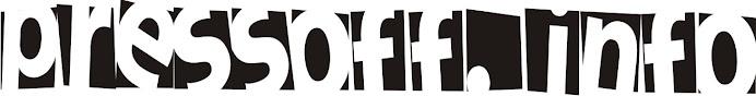 PressOff.info