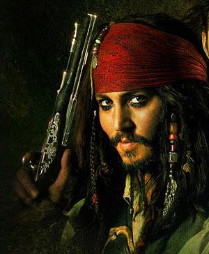 http://2.bp.blogspot.com/_tm-MPV9ZX5c/SegMQdHuizI/AAAAAAAAA6g/oFPLPPA6tOo/s400/Jack_Sparrow.jpg