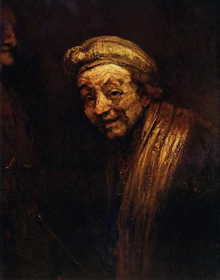 Rembrandt-autorretrato-Xeusis
