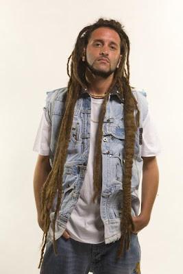Michael Rose* Mykal Rose·/ General T.K.* General TK·/ Screw Crew - Money / How Them Fi Stop You