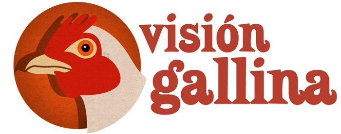Visión Gallina