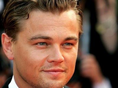 leonardo dicaprio fat. Whereas, Leonardo DiCaprio is