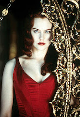 2001 - MOULIN ROUGE