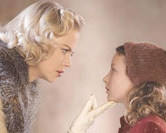 2007 - GOLDEN COMPASS