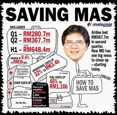 [mas+SAVED.jpg]