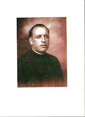 Pbro. Jacinto Aragón Campos (1903-1953)