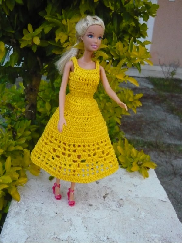 [Vestido.+amarelo]