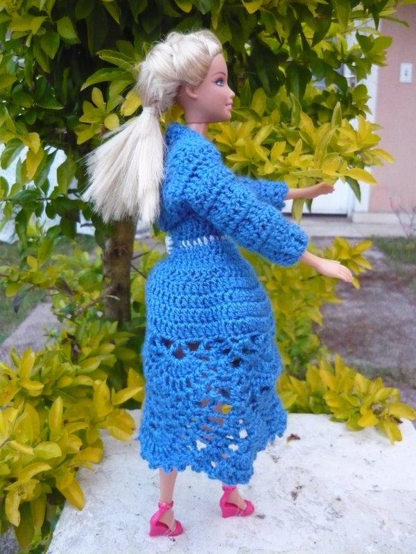[Vestido.+azul+4]