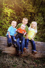 OUR AWESOME GRANDKIDS!!!