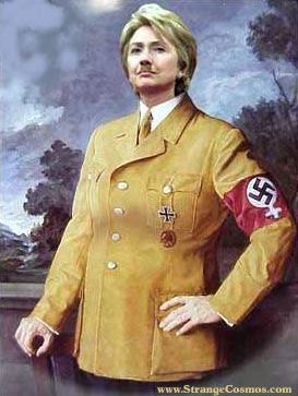 http://2.bp.blogspot.com/_tmugr-2NouI/SA5iBpaLwRI/AAAAAAAAAHE/j9JGyK6EYbE/s400/hillary-nazi.jpg