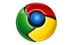 La Voz de Nicaragua recomienda instalar Google Chrome