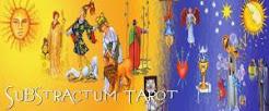 Substractum Tarot