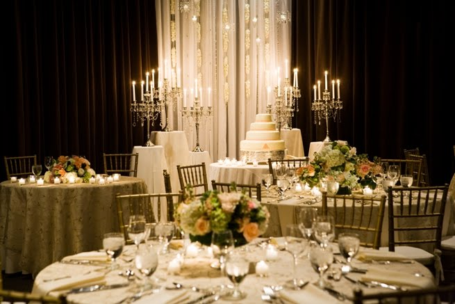 Abis Blog 39tis The Season For Planning That Summer Wedding It 39s