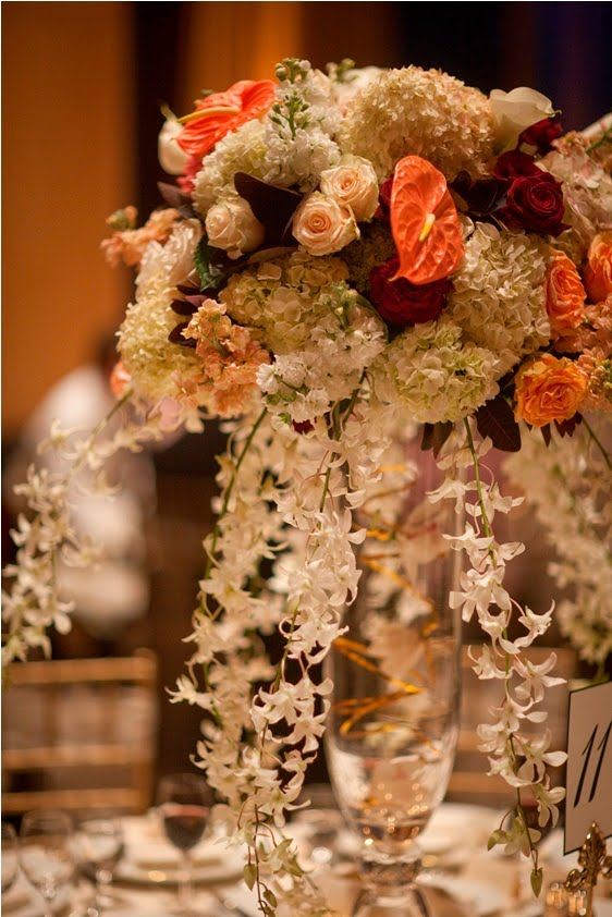 Shakia s wedding invitation quotes informal