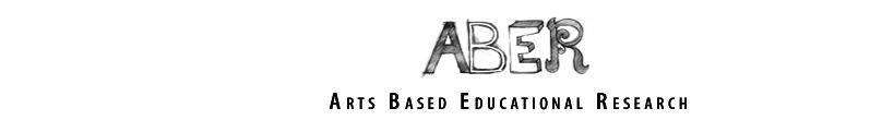 ... (Illinois) School of Education Focus on middle grades education