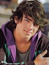 Joe Jonas #