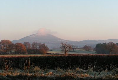 wrekin