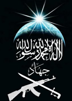 ISLAM MY LIFE