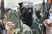 ISLAM ISMY LIFE