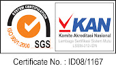logo iso