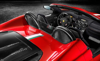 fer430_scud_spi_09_4_gallery_image_large Ferrari 430 Scuderia - 2009