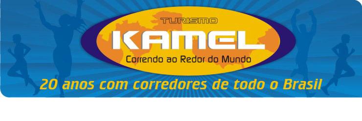 Turismo Kamel