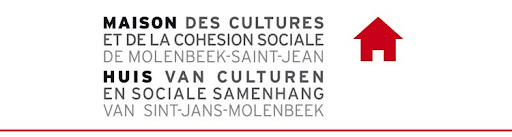 La Maison des Cultures et de la Cohsion Sociale de Molenbeek