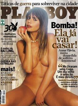 Revistas Famosas Online Mulheres Nuas Peladas