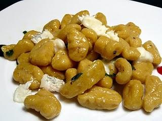 Anita cocinitas concurso lazy blog come mai - Lazy blog cocina ...