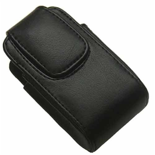 Cheap Cell Phone Accessories : Cell Phone Covers: Cell Phone Cases