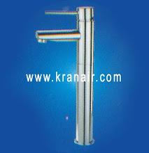Kran wastafel type BA 230
