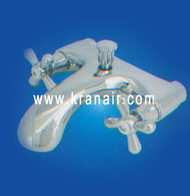 Kran Bathtub Type BM 050