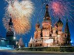 Москва, Ампулайф Рус