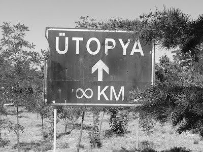 Utopía y desencanto