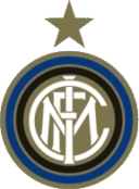 128px-InternazionaleBadge.png
