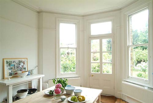 The big wish list wooden window repair for Residential window design