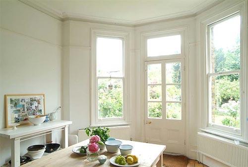 The big wish list wooden window repair - Home interior window design ...